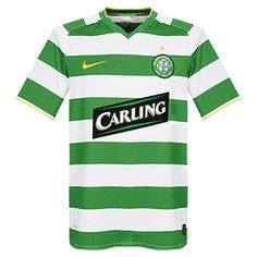 Latest official Celtic FC Shirts available with player printing. Celtic FC shirts, t-shirts and jackets at great prices. The global soccer shirt authority since Celtic Fc, Best Fan, Soccer Shirts, Shirt Price, S Shirt, Euro, Uk Football, Nike, T Shirts For Women