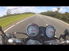 YouTube #MDdaHornet #Youtube #motovlog #vlog #curte #sdv #bomdia #follow #boatarde #sabado #sabadao #domingo #fallowme #boanoite #segue #moto #honda #hornet #segue #like #rider #ride
