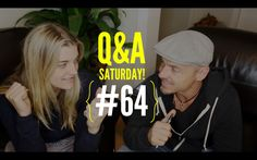 The Good Dog's Q and A Saturday! Episode #64 (Answers for 12/19/15 and 1...