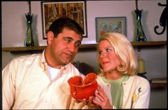 Pictures & Photos from The Wonder Years (TV Series 1988–1993) - IMDb