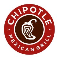 Chipotle is one of my absolute favorite stops for a quick Keto-friendly lunch. The flavors are simple, fresh and delicious. Want to recreate some familiar Chipotle flavors at home? My Instant Pot Barbacoa Chipotle Copycat Chipotle Mexican Grill, Chipotle Secret Menu, Chipotle Menu, Chipotle Guacamole, Chipotle Recipes, Chile Chipotle, Chipotle Burrito, Mexican Food Recipes, Gluten Free Menu
