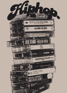 hip hop Snoop Dogg eminem jay z old school Ice Cube Tupac bone thugs n harmony wu tang clan 2 pac eazy e N.W.a smoke weed nas method man Big L Gang Starr ghost face killah A$AP Ferg joey bada$$ Public Enemy trap lord GZA/Genius biggi smalls cypres hill