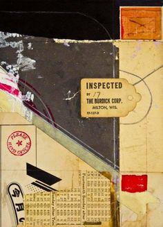 Scott Gordon- document #1