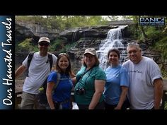 On September 2019 we traveled to the Cuyahoga Valley National Park and visited the Brandywine Falls and the outside are of the Inn at Brandywine Falls. We have heard of some reports around the falls, so we did a little investigating while were there Brandywine Falls, September 21, Happy Trails, Hiking Trails, Us Travel, Investigations, The Outsiders, National Parks, Youtube