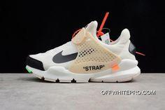 release date 75895 85a19 Comprar a Fiable Men Off White X Nike Air Presto Running Shoe Envío  Gratuito Men Off White X Nike Air Presto Running Shoe Envío Gratuito  suppliers.