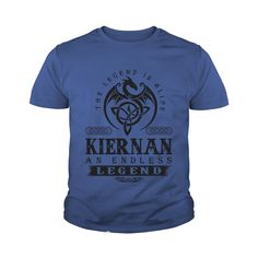 KIERNAN #gift #ideas #Popular #Everything #Videos #Shop #Animals #pets #Architecture #Art #Cars #motorcycles #Celebrities #DIY #crafts #Design #Education #Entertainment #Food #drink #Gardening #Geek #Hair #beauty #Health #fitness #History #Holidays #events #Home decor #Humor #Illustrations #posters #Kids #parenting #Men #Outdoors #Photography #Products #Quotes #Science #nature #Sports #Tattoos #Technology #Travel #Weddings #Women