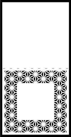 Background Card 18 by Bird