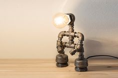 Industrial Style Pendant Lights Vintage Pendant Lamp - Поиск в Google