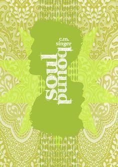 C. M. Singer - Soulbound (Band 2)