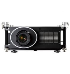 NEC Ceiling Mount for Projector Compatibility: NEC Projector. Samsung, Electronics, Home Theaters, Display, Projectors
