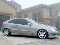 mercedes kompressor c230 | Mercedes 2002 c230 kompressor » ТЕСТ-ДРАЙВ. Видео ...