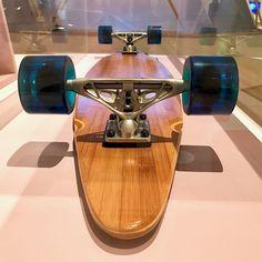 Truck Design, Bike Design, Long Boarding, San Francisco Design, Impression 3d, Longboards, Skates, Kitchen Aid Mixer, Skateboards