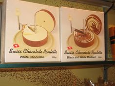 Kelly Paras ‏ @flipflopcaravan  #FriFotos Swiss Chocolate Wheels (!?) #intense pic.twitter.com/Ngp5lqdq Swiss Chocolate, Theobroma Cacao, Mesoamerican, Wheels, March, Tropical, Twitter, Mac, Cocoa