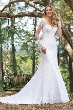 Sexy wedding gowns, Elegant wedding dress, Wedding dresses, Conservative wedding dress, Bridal dresses Bride dress - Check out the best seller with amazing prices on the biggest online stores ov - Slim Wedding Dresses, Bridal Dresses 2018, Elegant Wedding Dress, Cheap Wedding Dress, Bridal Gowns, Wedding Gowns, Bride Dresses, Conservative Wedding Dress, Making A Wedding Dress