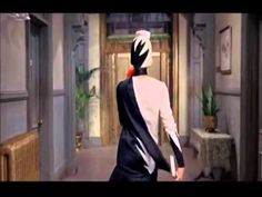 Thoroughly Modern Millie - Part 8 - YouTube
