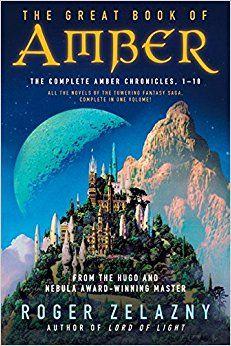 https://www.amazon.com/Great-Book-Amber-Complete-Chronicles/dp/0380809060/ref=sr_1_239?s=books&ie=UTF8&qid=1509647811&sr=1-239