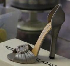 2e184afaf6b0 42 Best Sugar Shoes   Tutorials images