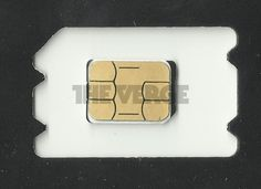 New Nano-SIM Standard Approved - Apple beaten?