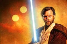 What Type Of Jedi Are You?