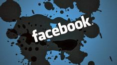Affiliate Marketing Tips Hack Facebook, Best Facebook, Free Facebook, Facebook Timeline, Timeline Covers, Fb Covers, Website Design Company, 1080p Wallpaper, Wallpapers