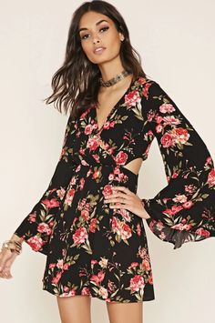 b52e6f3689f7 31 Best 50 Best Things to Buy at Forever 21 Right Now images ...