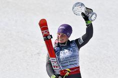 5.Tessa Worley SIEG im RS-Weltcup !! Tessa Worley, Snowboard, Rugby, Freestyle, World Cup, Skiing, Nordic Skiing, Athlete, Ski