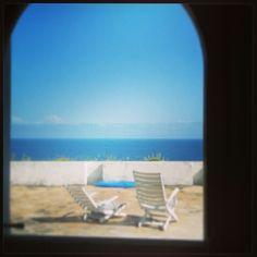 Erchie amalfi coast