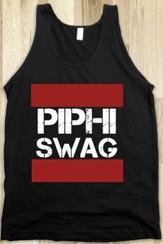 Pi Phi Swag!!! #piphi #pibetaphi