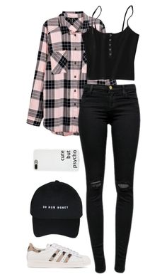 Loot, new generation street fashionable visual appearance or method. Desire to outfit like a swaggy? Really Cute Outfits, Cute Swag Outfits, Chill Outfits, Pretty Outfits, Stylish Outfits, Girls Fashion Clothes, Teen Fashion Outfits, Outfits For Teens, Moderne Outfits