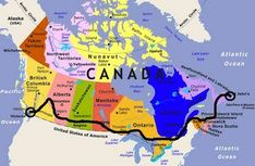 Locator Map of Canada and it's largest cities Urban populations ~~ Toronto Montreal Vancouver Ottawa City populations~~ figures Ottawa, Canada Tourism, Canada Travel, Ellesmere Island, Bear Island, Voyager Loin, Map Pictures, Travel Pictures, Northwest Territories