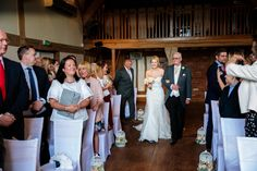 Laura & Daniel's Cain Manor wedding, captured by Local photographer Tansley Photography. Cain Manor, Local Photographers, Bridesmaid Dresses, Wedding Dresses, Documentaries, Wedding Photos, Photography, Fashion, Bridesmade Dresses