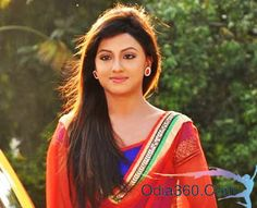 Odia film heroine wallpaper