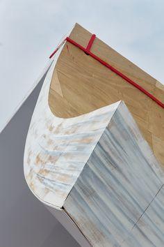 ron-arad-the-jikji-pavilion-cheongju-art-centre-south-korea-designboom-02