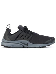 NIKE 'Air Presto Ultra Flyknit' sneakers. #nike #shoes #sneakers
