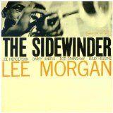 Sidewinder (Audio CD)By Lee Morgan