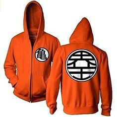 Dragon Ball Z Kame Symbol Orange Zip-Up Adult Hoodie size... https://www.amazon.co.uk/dp/B00HO5ZLHG/ref=cm_sw_r_pi_dp_x_CPhzyb11JD7VJ