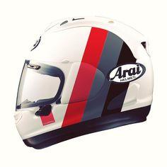 Helmet Design Hellocousteau - RocketGarage - Cafe Racer Magazine