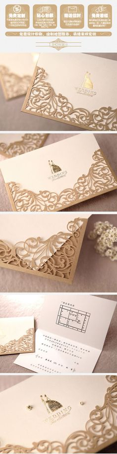 Looking For Tips About Printed Envelopes? You have Come To The Right Place!                                                                                                                                                      Mais