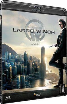 Largo Winch - http://cpasbien.pl/largo-winch/