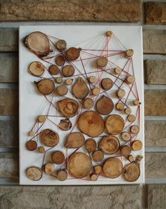 "tree cookie ""geo-board"""