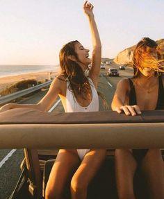 63 Ideas Quotes Disney Friendship Bff For 2019 Summer Vibes, Summer Feeling, Best Friend Pictures, Friend Photos, Shotting Photo, Greece Vacation, Greece Travel, Summer Dream, Men Summer