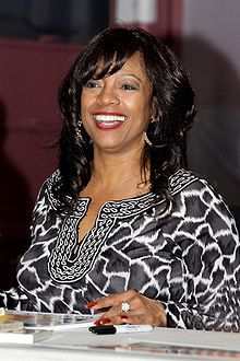 Bern Nadette Stanis turns 60 in Dec, Wow! Black Actresses, Black Actors, Black Celebrities, Ralph Carter, Bernnadette Stanis, Africa People, The Cosby Show, Vintage Black Glamour, Timeless Beauty