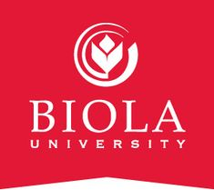Free Educational Content Created & Curated by Biola University