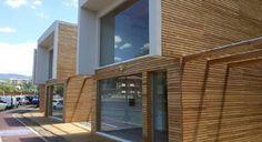 Addio altri 2 milioni di euro: rischio di revoca dei finanziamenti per il Parco Fluviale e Box Art