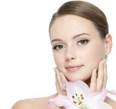 rejuvenescimento facial, tratamento de pele, peeling, botox, preenchimento facial, estética médica, medicina estética.