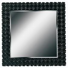 Do you like Roses?  How about this Kenroy mirror with rows and rows of textured roses.  You can find this mirror and more at garbes.com