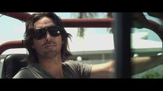 Jake Owen - The One That Got Away (+playlist)
