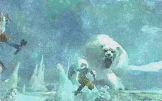 scare bear http://picture-virtualworld.blogspot.it/2013/10/blog-post_29.html