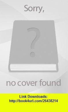 Leo Possessed (9780152448974) Dilys Owen, Stephen Gammell , ISBN-10: 0152448977  , ISBN-13: 978-0152448974 ,  , tutorials , pdf , ebook , torrent , downloads , rapidshare , filesonic , hotfile , megaupload , fileserve