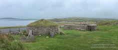 Iron Age Farm - Pesquisa Google
